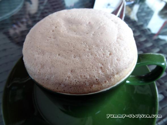 Pacific Coffee 03