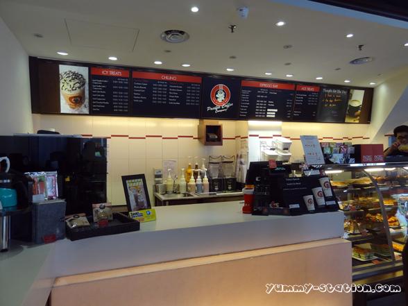 Pacific Coffee 09