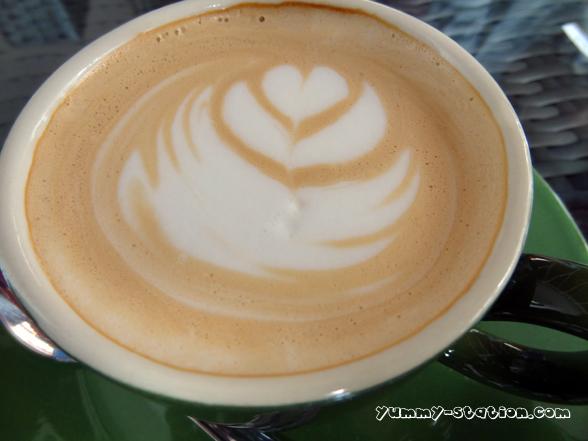 pacific coffee 02