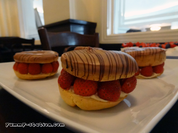The Bakery 09