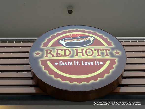 red hott 02