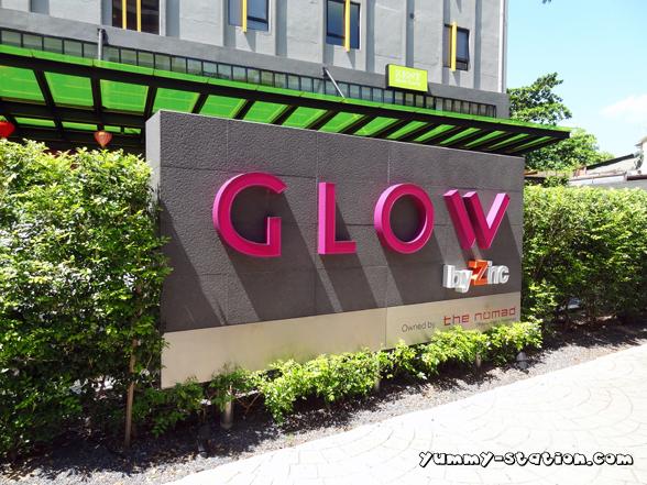 Glow Thai 01