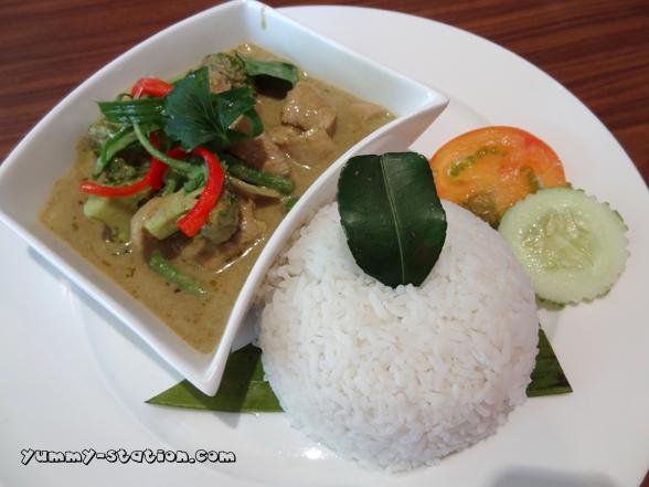 Glow Thai 07