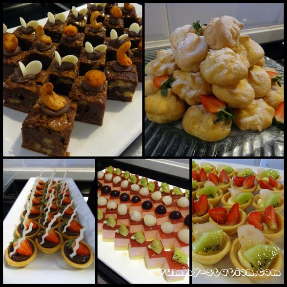 E&O Ramadan 2015-14