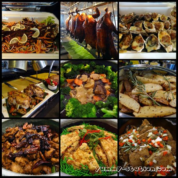 E&O Ramadan 2015-18