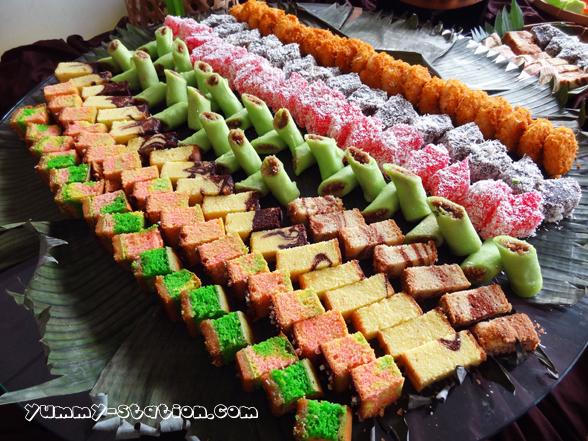 ramadan vistana ramadan 16