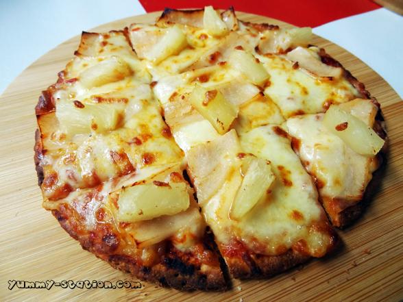us pizza 14