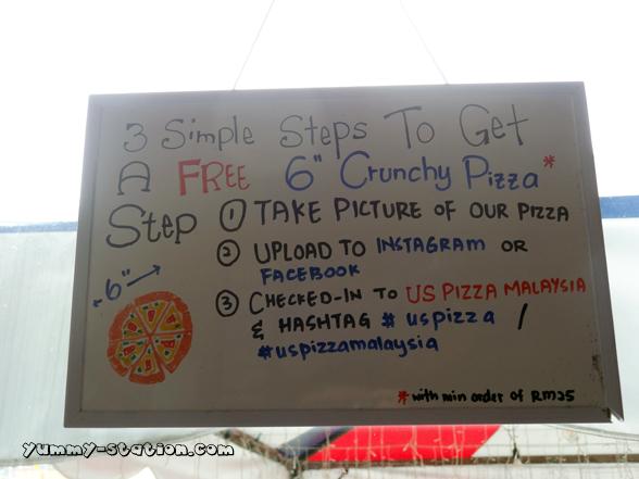 us pizza 22