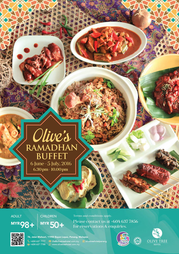 olive ramadhan 00