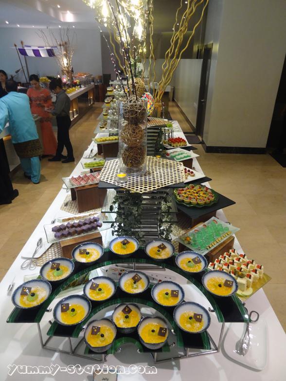 olive ramadhan 02