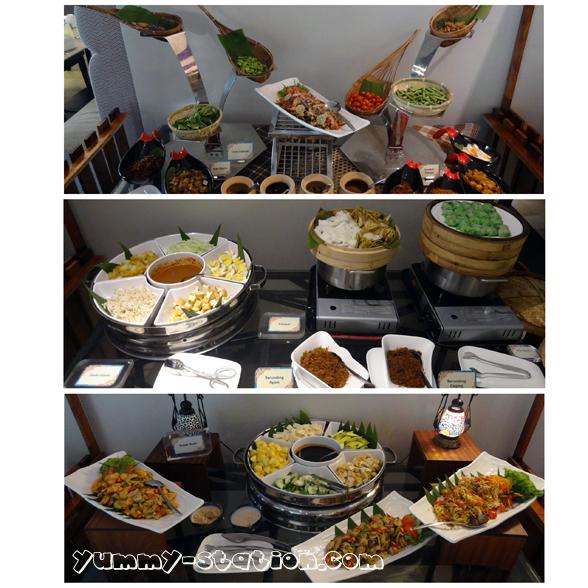olive ramadhan 06