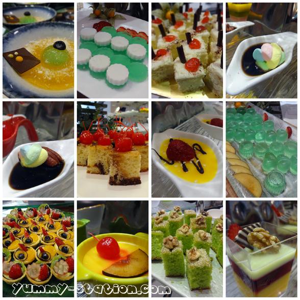 olive ramadhan 10