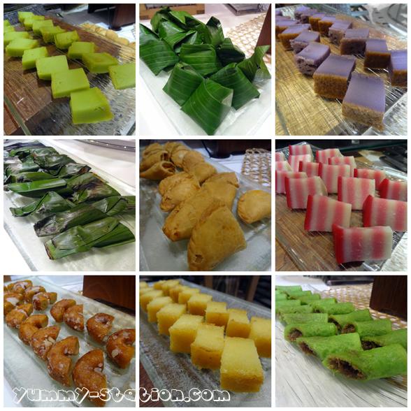 olive ramadhan 11
