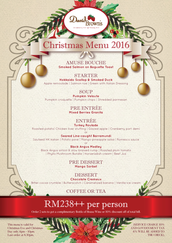 david brown_christmas menu_v2