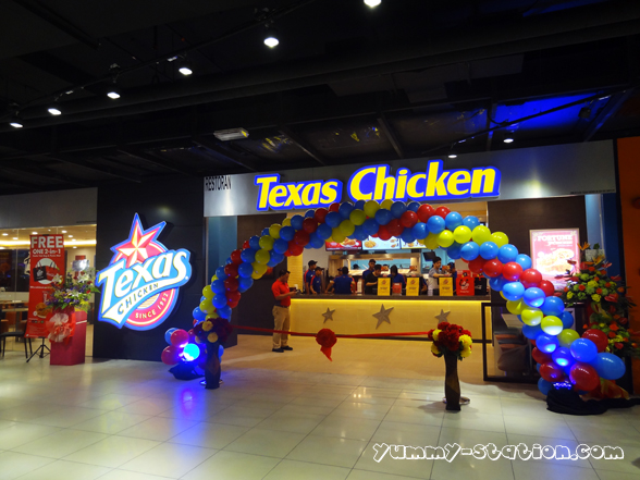 texas_chicken_01