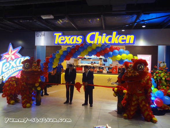 texas_chicken_09