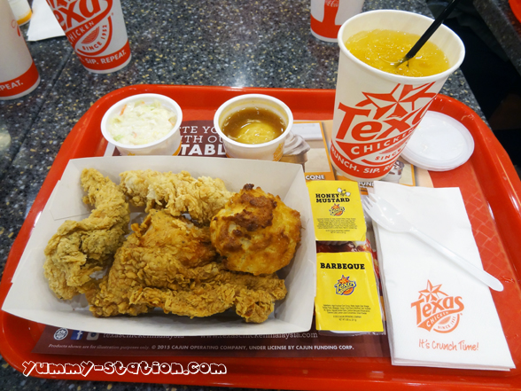 texas_chicken_11