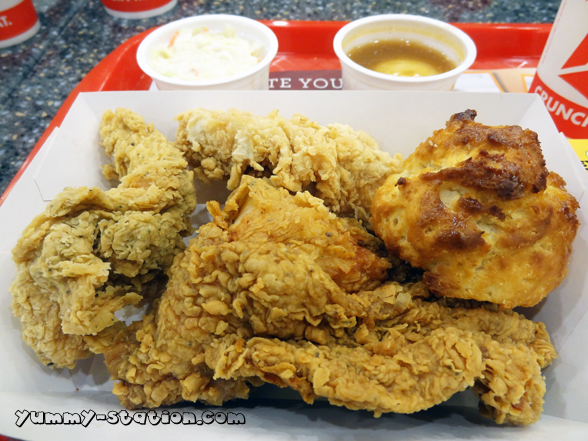 texas_chicken_12