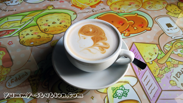 3 leg cat cafe 01