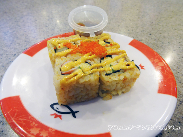 sushi king 03