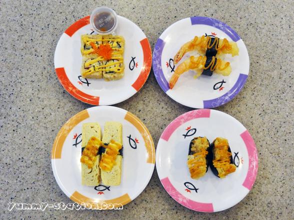 sushi king 05