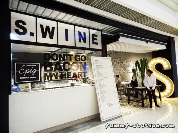 swine01