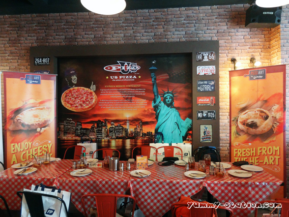 us pizza summerton 02