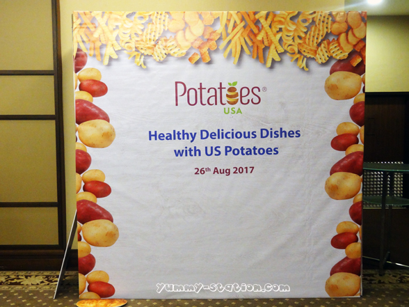 potatoes usa 01
